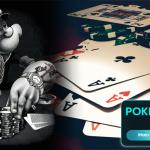 Cara Masuk ke Situs Poker Online Tanpa Kesulitan