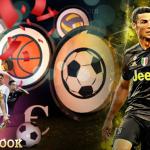 Agen Bola Online dan Jenis-jenis Pasaran Terbaiknya