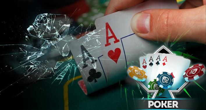 Manfaat Main Judi Poker Online bagi Pemainnya