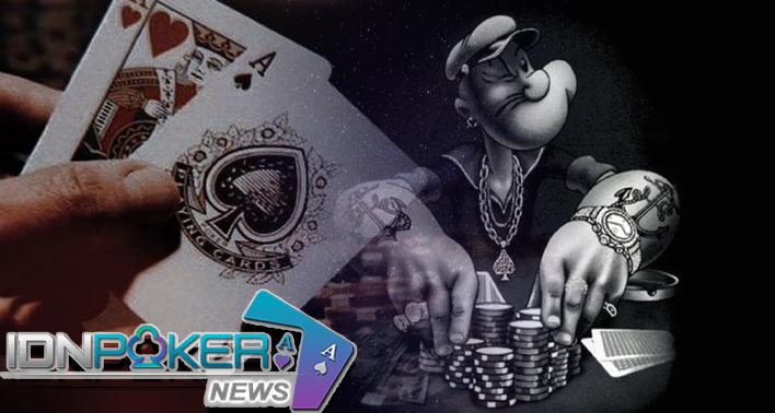Siasat Main Poker Online Untuk Hasil Terbaik!